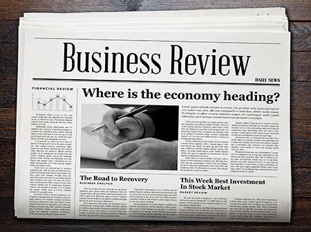 新聞記事データ販売